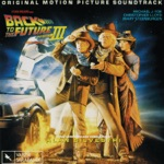 Back To the Future, Pt. III (Original Motion Picture Score)