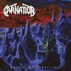 Carnation - Hatred Unleashed Grafik