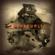 I Lived - OneRepublic - OneRepublic