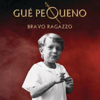 Guè Pequeno - Bravo ragazzo (Royal Edition) artwork
