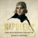 Adam Zamoyski - Napoleon: The Man Behind the Myth (Unabridged)