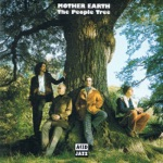 Mother Earth - Apple Green