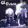 The Gil Evans Orchestra - Gil Evans Orchestra (Live at Umbria Jazz), Vol. 2 - EP
