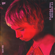 Blur (feat. Foster the People) - MØ
