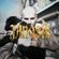 Janosik (feat. Golec uOrkiestra) - Bedoes & Kubi Producent
