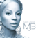 Mary J. Blige - The Breakthrough (Deluxe)