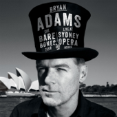 [Download] Heaven (Live at Sydney Opera House 2013) MP3