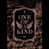One of a Kind - EP - G-DRAGON