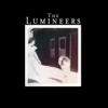 The Lumineers - Ho Hey artwork