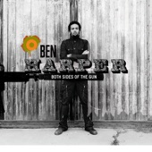 Ben Harper - Happy Everafter in Your Eyes