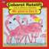 Cabaret Rotstift & Schlieremer Chind - Mir gönd in Zoo 2