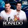 Alex e Ronaldo
