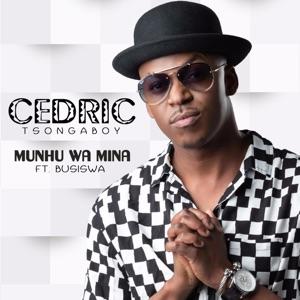 Cedric Tsongaboy - Chika
