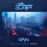 Rain (Danny Dove & Offset Remix) - Single