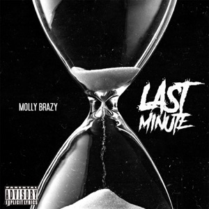 Last Minute - Single Mp3 Download