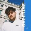 Overtime (feat. James Vickery) - Single, Fabich