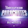 Parachutes (D.O.D Remix) - Disco Fries