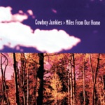 Cowboy Junkies - Good Friday