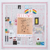 Bellows - Denouement