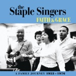 The Staple Singers - The Freedom Highway