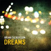 Dreams - Brian Culbertson - Brian Culbertson