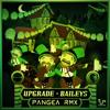 Upgrade - Baileys (Pangea Remix) artwork