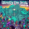 Strictly the Best, Vol. 58 - Various Artists