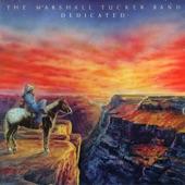 The Marshall Tucker Band - Silverado