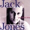 Greatest Hits: Jack Jones