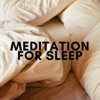 Meditation for Sleep Insomnia Headache Nature Sounds for Relaxation Soothing Relaxing Music Peace