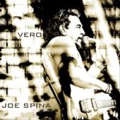 Joe Spina - Mountain Man