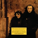 Richard Thompson & Linda Thompson - Dimming of the Day