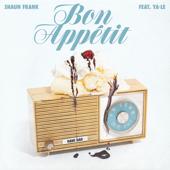 Bon Appétit (feat. YA-LE)