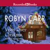 Robyn Carr - A Virgin River Christmas Grafik
