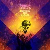 Phillip Phillips - Unpack Your Heart
