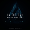 In the End (feat. Jung Youth & Fleurie) - Tommee Profitt