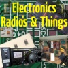 Electronics, Radio's and Things