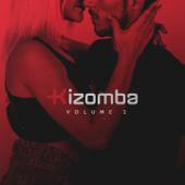 Mais Kizomba, Vol. 2