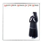 Maddy Prior - Long Shadows (1994 Remaster)