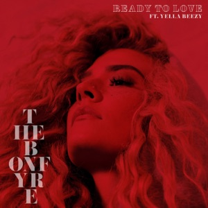 Ready To Love (feat. Yella Beezy) - Single Mp3 Download