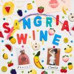 Sangria Wine - Single