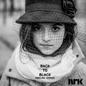 [Download] Back to Black MP3