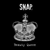 Beauty Queen (12