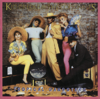Tropical Gangsters (Remastered) - Kid Creole & The Coconuts