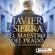 Javier Sierra - El maestro del Prado (Unabridged)
