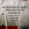Mind Body & Soul (feat. Melo D Melo) [Bird's Got the Funk Remix] - Mr Bird