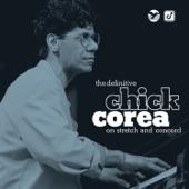 Chick Corea - Fingerprints