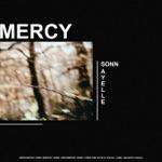 Sonn & Ayelle - Mercy