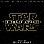 John Williams - Main Title and the Attack on the Jakku Village
