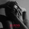 Emilie Adams - Essence of Us artwork